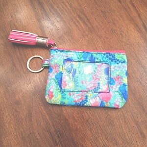 Mary Square ID wallet